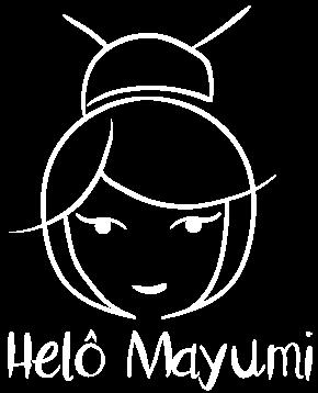 Helô Mayumi